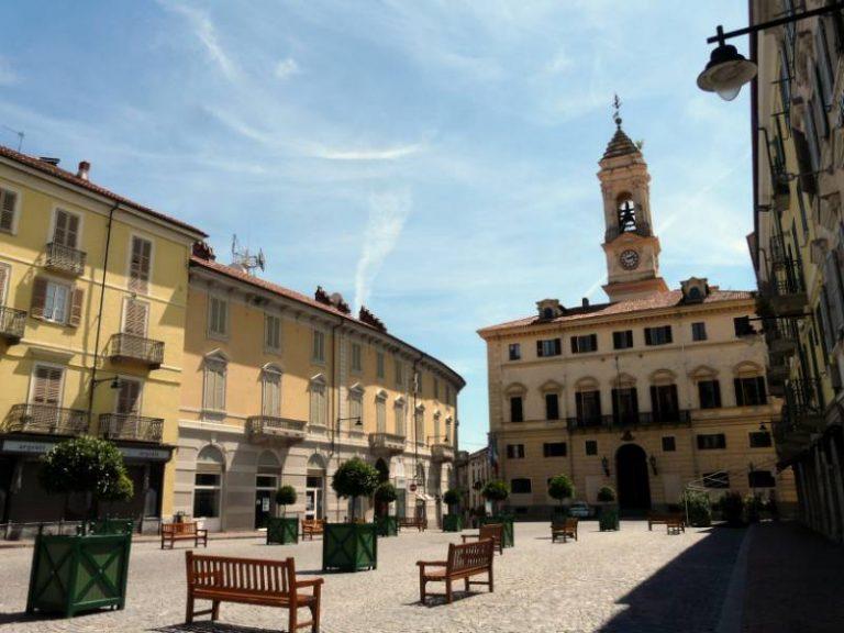 Ivrea Patrimonio Unesco: perché la città è sito culturale?