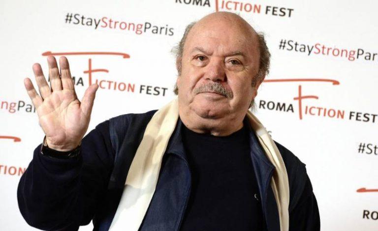 Lino Banfi ambasciatore Unesco: di che cosa si occupa l'attore?