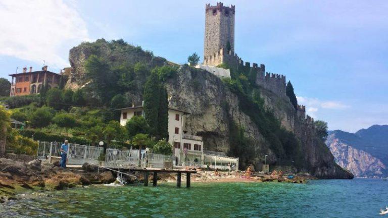 Siti patrimonio Unesco della Lombardia: quali sono i siti da non perdere