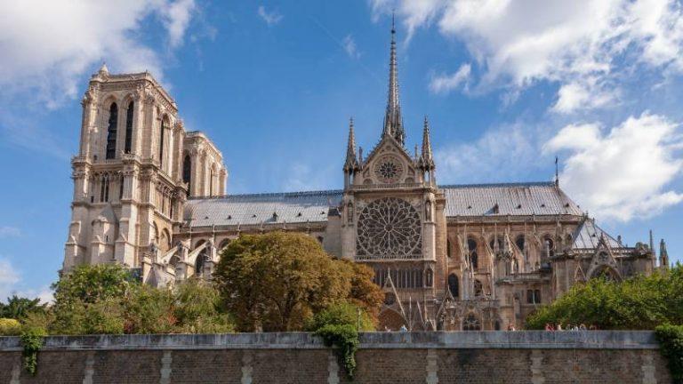 Notre dame Patrimonio Unesco: la Cattedrale di Parigi è un'eredità da tutelare?