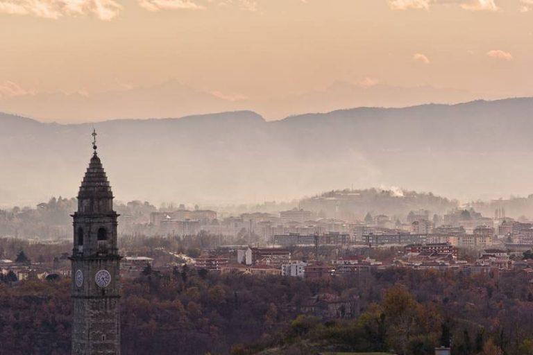 Siti Unesco del Piemonte: alla scoperta di una regione ricca di meraviglie