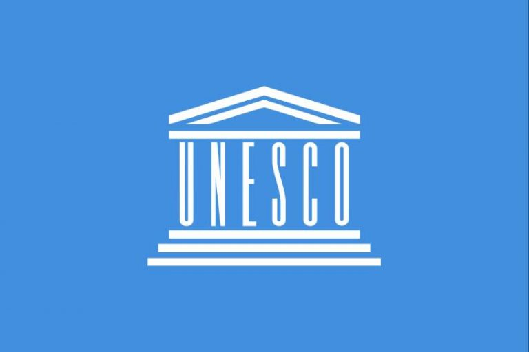 Quali sono i Principali Siti patrimonio dell'Unesco Nel Mondo?