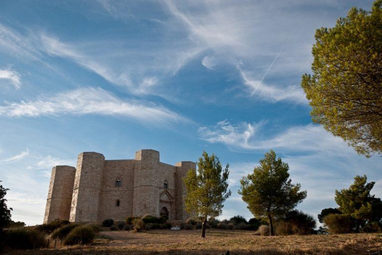 Siti Unesco in Puglia: ecco la lista aggiornata del patrimonio