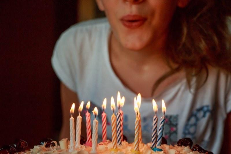 check-list-compleanno-perfetto_800x534