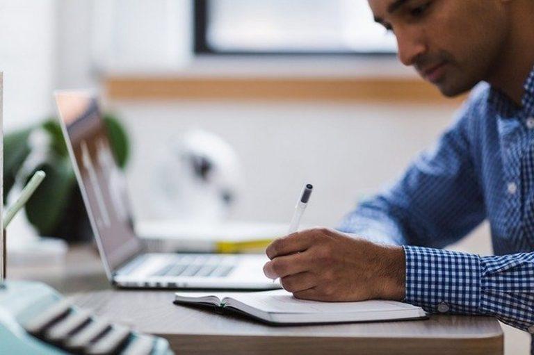 L'importanza della formazione aziendale: investire sul futuro della tua realtà imprenditoriale