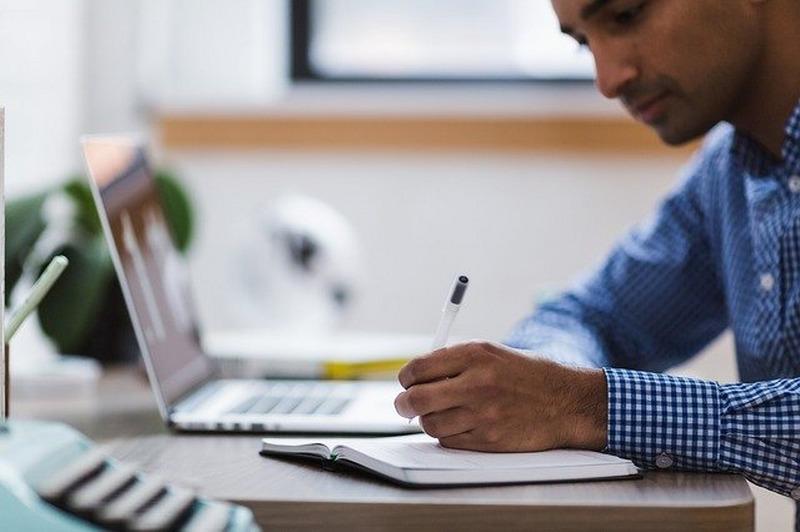 l'importanza della formazione aziendale