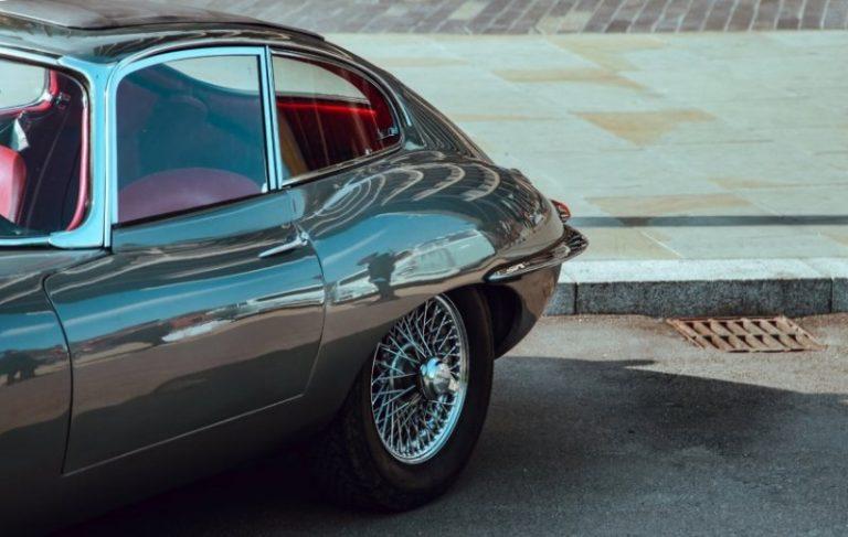 """Bond prende il controllo del patrimonio Unesco di Roma per le riprese di """"Spectre"""""""