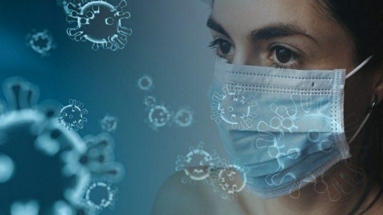 Saloni d'estetica e Coronavirus, le novità dopo il DPCM