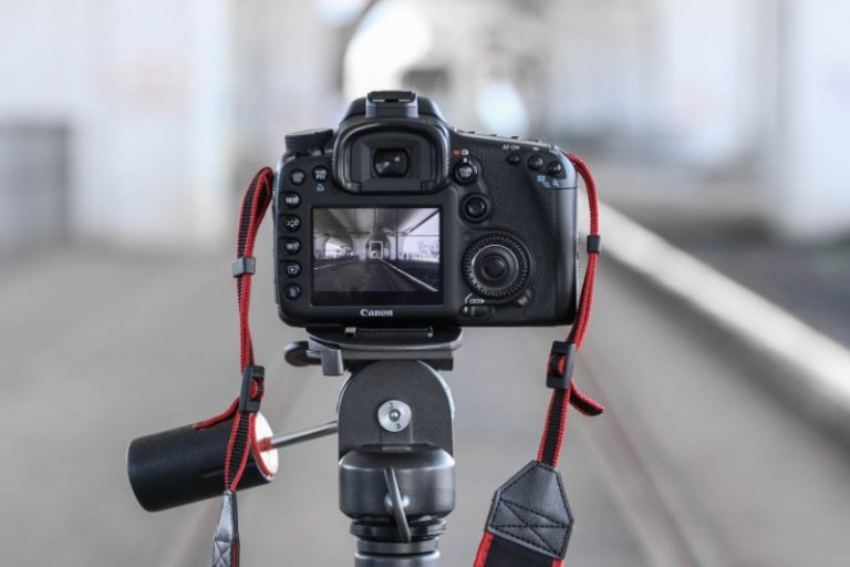 Passione per la fotografia: come iniziare