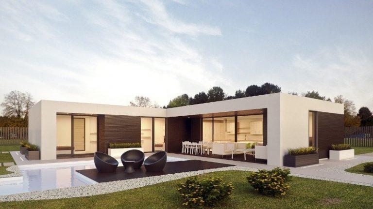Una casa per il 2030: investimento, vivibilità, risorsa per il domani