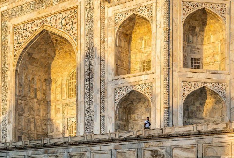 UNESCO e SEO, come fare web marketing per i Beni Culturali