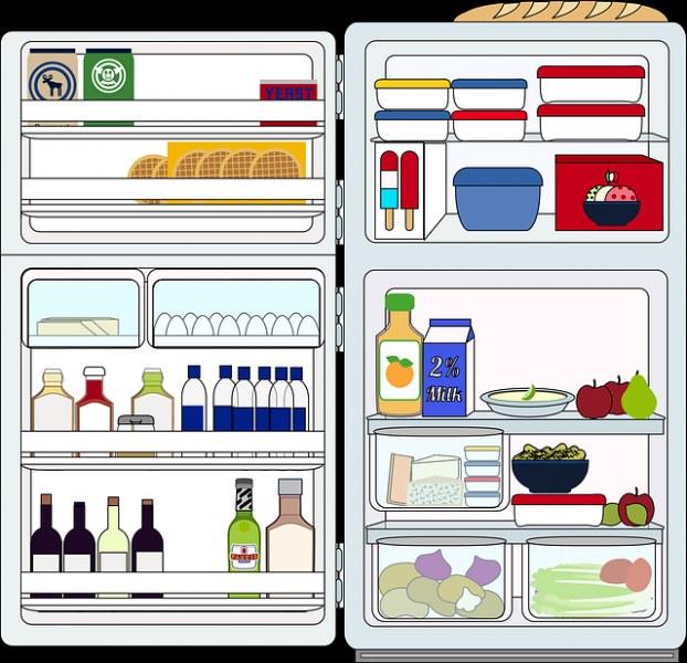 Come scegliere un congelatore a pozzetto