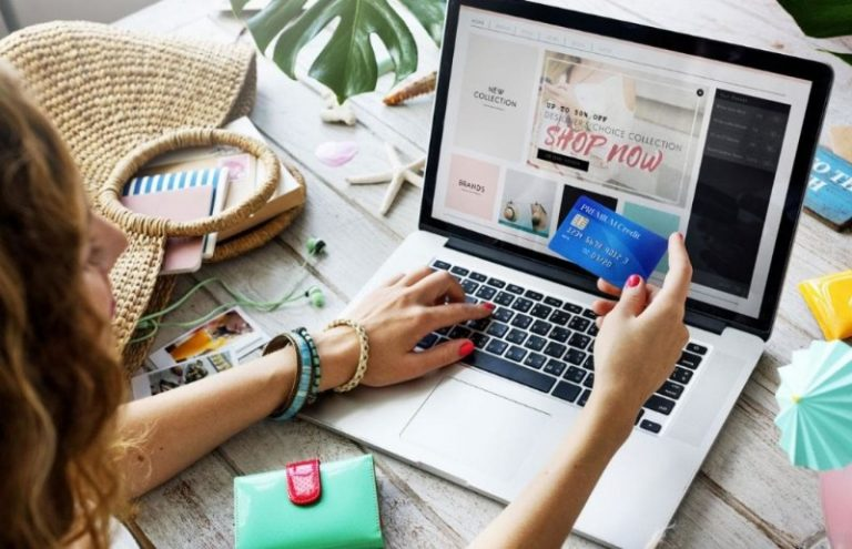 Come non farsi fregare: guida allo shopping online