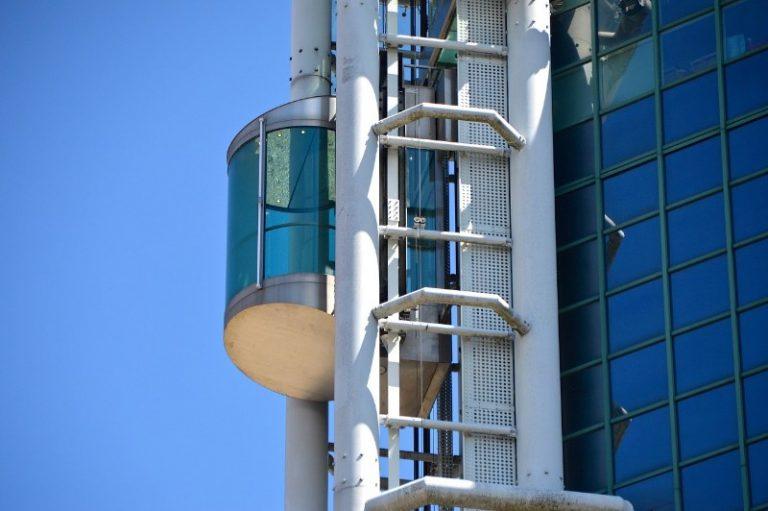 La proroga dell'Ecobonus 110% nel 2021. Vale anche per l'ascensore