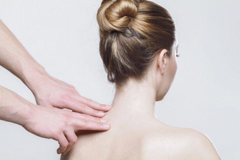 Rimedi efficaci per il mal di schiena