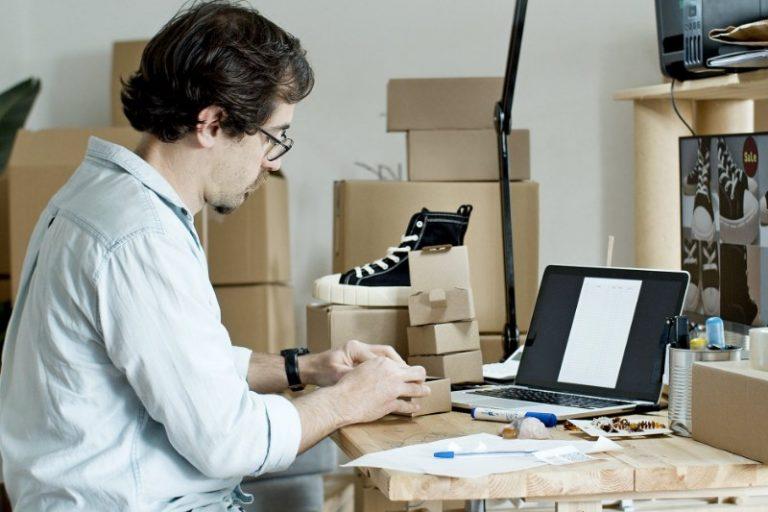 Utilizzare il gestionale fa aumentare le vendite online