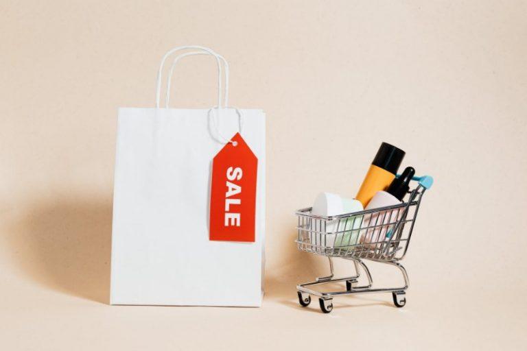 Come ottimizzare la scheda prodotto di un e-commerce