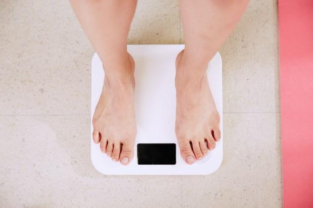 Tutti i Vero o Falso sugli alimenti che aiutano a perdere peso