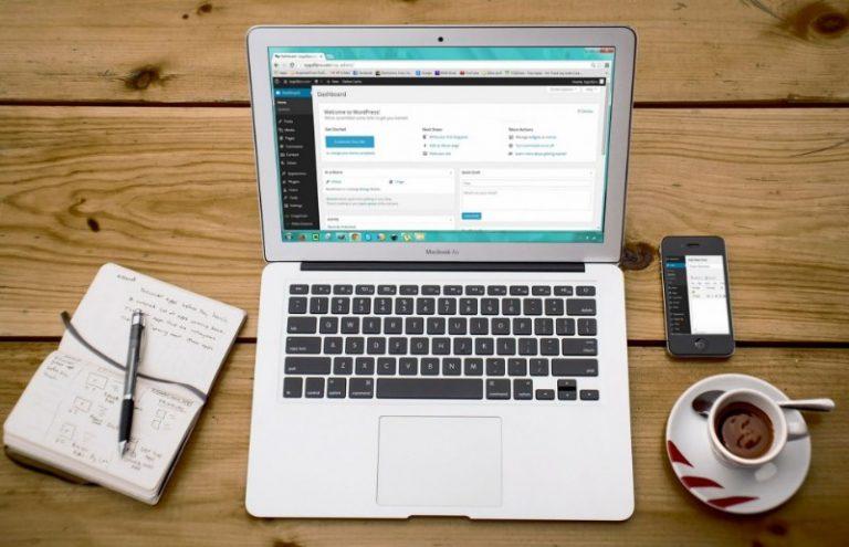 Come promuovere la propria attività sul web