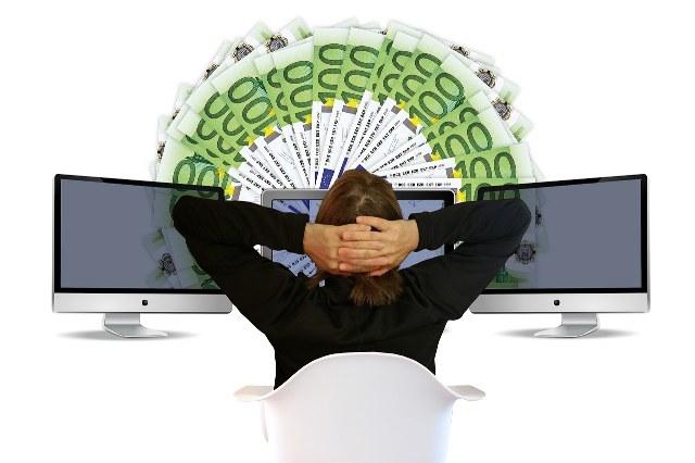 Come guadagnare con E-commerce e Affiliazioni