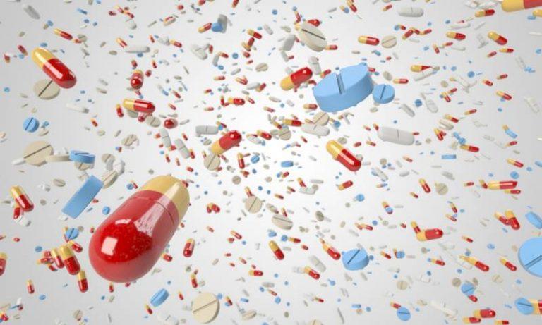 3 Modi per Equilibrare i Livelli Ormonali