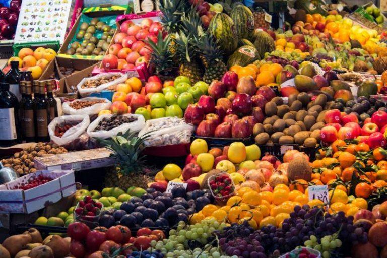 Dieta Mediterranea: l'alimentazione di stampo italiano riconosciuta dall'Unesco come la migliore al mondo?