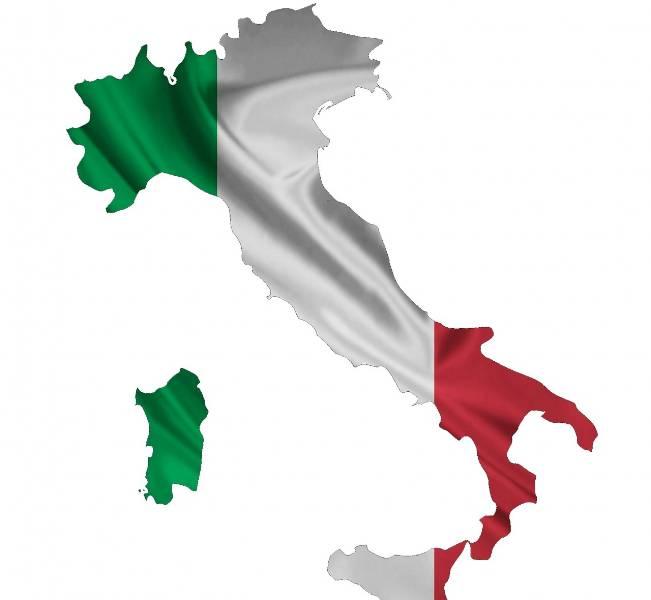 Le dieci città più belle d'Italia secondo l'Unesco