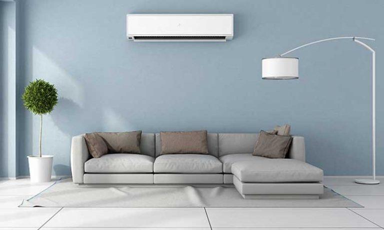 Come scegliere un buon condizionatore per la casa: Guida 2020