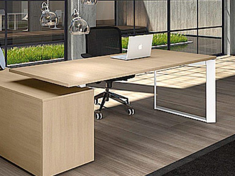 Arredare l'ufficio con mobili ergonomici: produttività e benessere