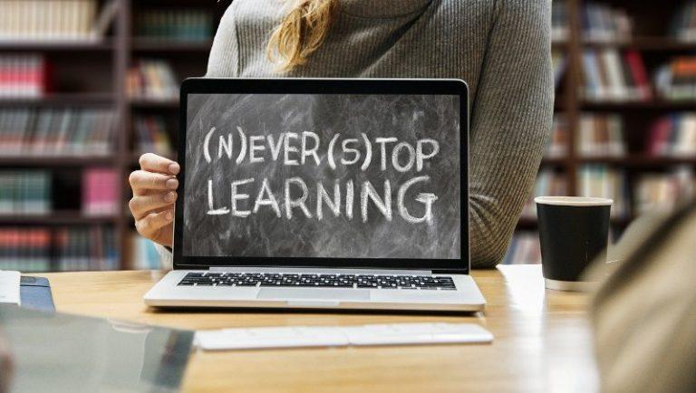 Quali saranno i lavori del futuro: consigli per gli studenti