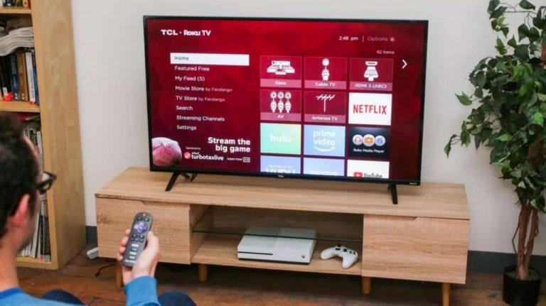 Smart TV: cosa cambia rispetto alla tradizione