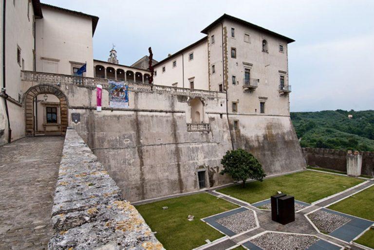 Posti da visitare meno conosciuti vicino Roma: Genazzano e Palestrina