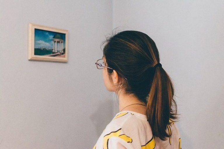 Ecco come vendere opere d'arte tra privati