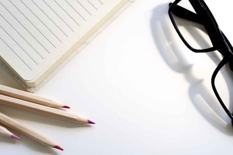 Servizi editoriali per scrittura di articoli, pagine web e comunicati stampa: a chi conviene rivolgersi?
