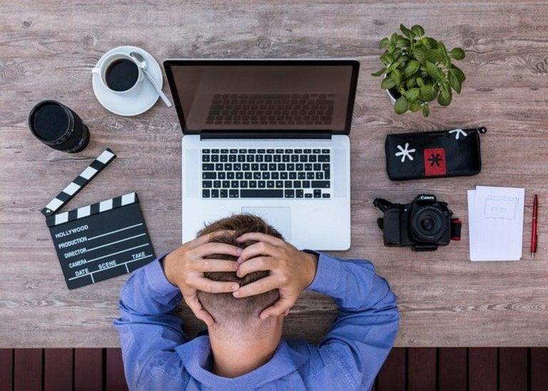 La passione per la tecnologia può diventare un lavoro?