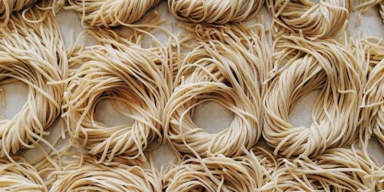 Quali sono le scelte alimentari degli italiani?