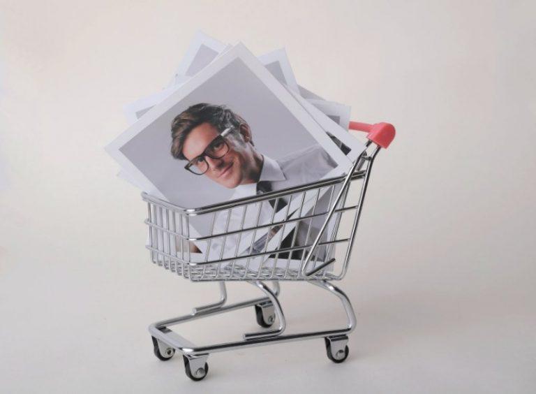 Come ottimizzare le immagini per un e-commerce