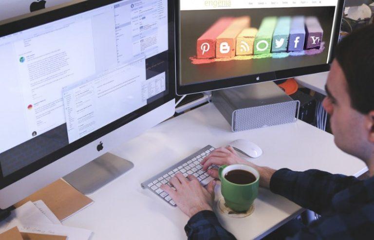 Come scegliere la migliore agenzia di digital marketing per la tua azienda