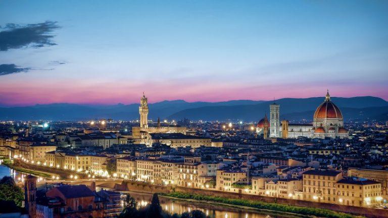 Che cosa vedere in Toscana? I luoghi da non perdere