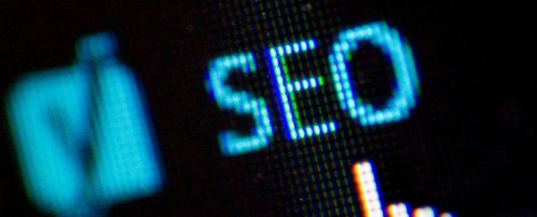 SEO, come fare web marketing per i Beni Culturali
